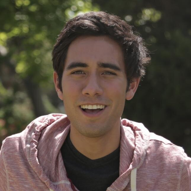 Zach King, First Financial Security, keynote speaker, leadership convention 2015