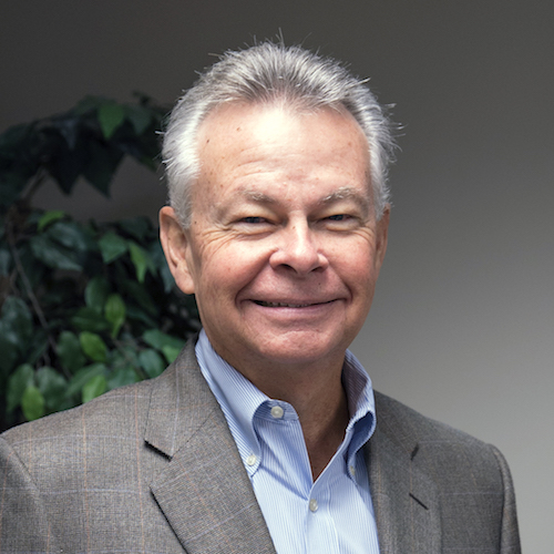 Dave Wild is Director of Performance at First Financial Security, Inc.