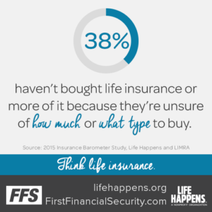 life-insurance-awareness-month-liam-first-financial-security-inc